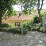 Sölvesborg Konsthall