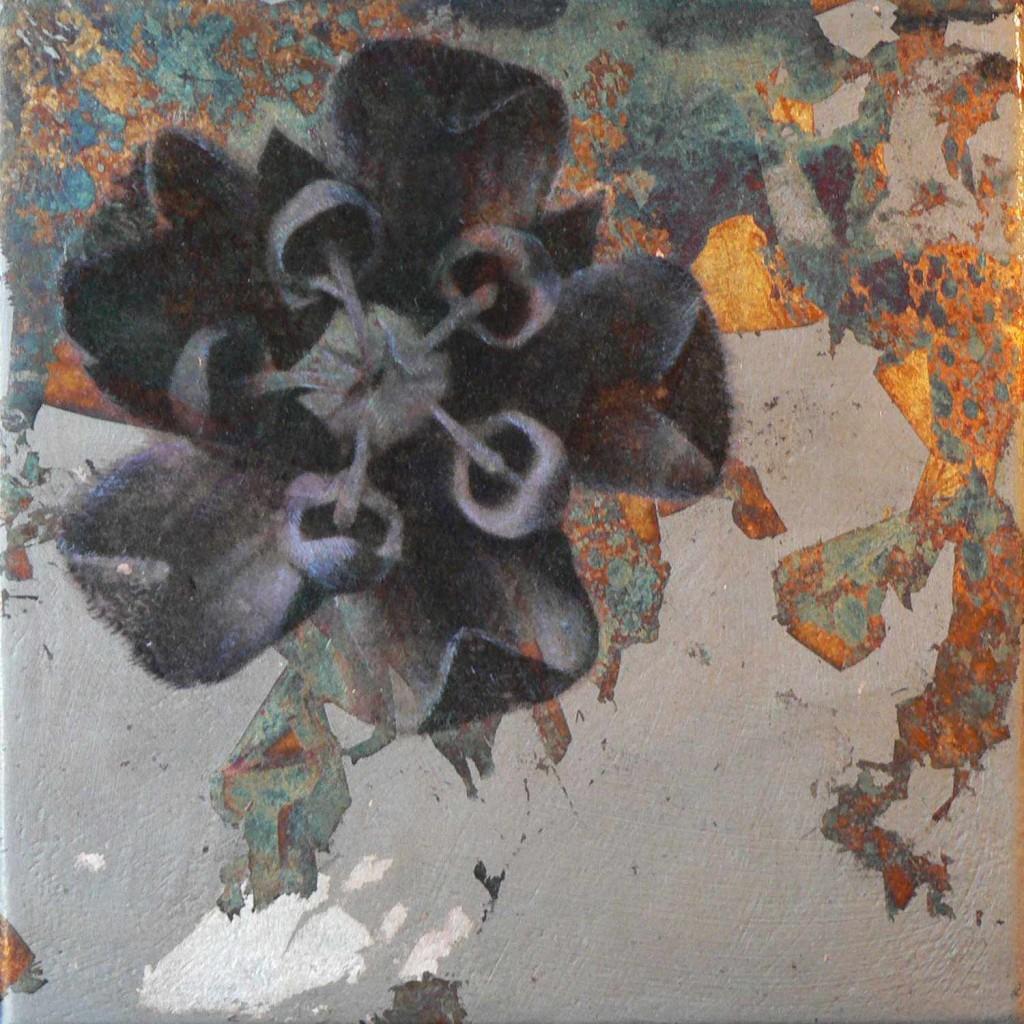 Floral Kompositions