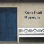 konsthall_v2